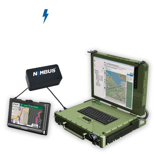 NIMBUS4-GPS_light