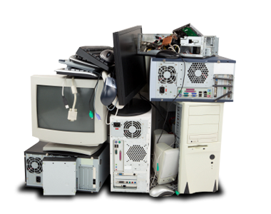electronic-recycling.png