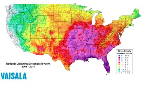 lightning-density-map.jpg