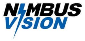 NIMBUS VISION logo