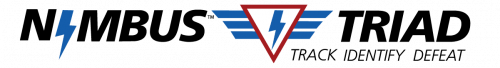 Nimbus Triad Logo